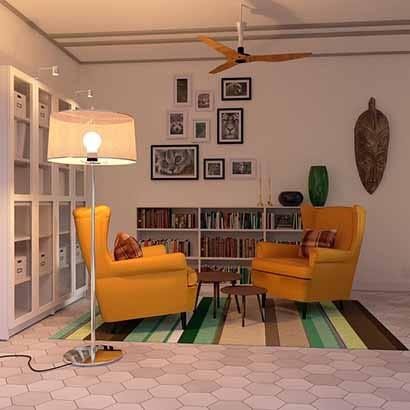 Unique Decor Pieces for Your Home